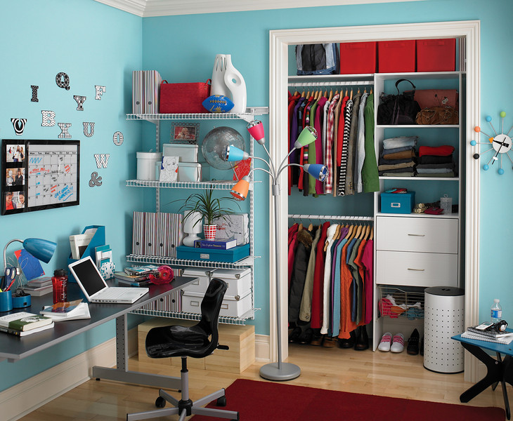 bedroom organization tips linxus